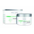 moisturizing cream for oily skin (200 ml.)