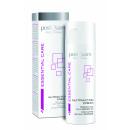 nutriaction cream for dry skin (50 ml.)
