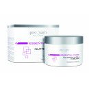 nutriaction cream for dry skin (200 ml.)