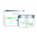 balancing nourishing cream for oily skin (200 ml.)