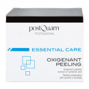 Oxygenating peeling (200 ml.)