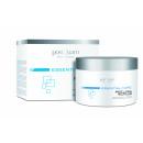 groothandel Drogisterij & Cosmetica:peeling scrub (200 ml.)
