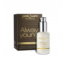 always young_wrinkle correcting treatment (30 ml)