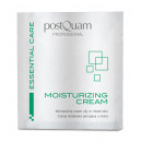 moisturing cream for oily skin, (20 x 3 ml.)