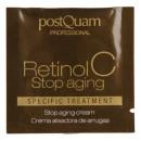 retinol c antiwrinkle cream, monouse (20 sachets