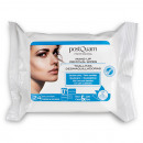 demake up wipes regenerating 24u.