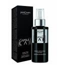 Großhandel Make-up: Kapsel-Labor Magie steigernde Essenz (30ml)