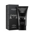 wholesale Drugstore & Beauty: capsule-lab timeless facial scrube (75ml)