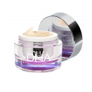 global dna intensive eye contour cream 50 ml