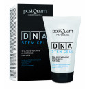 global dna men regenerative antiestress cream 50 m