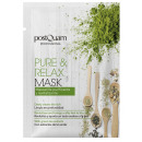 Pure and relax mask 10ml