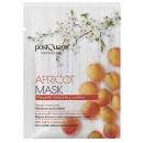 grossiste Soin de Visage: masque d'abricot 10ml