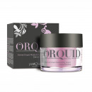 eternal orquid night cream 50ml