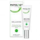 groothandel Drogisterij & Cosmetica: spf 15 fytologie depigmenterende dagcrème 50ml