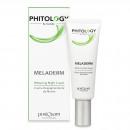 mayorista Salud y Cosmetica: phytology depigmenting nigth cream 50ml