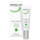 day spf 15 phytology firming cream 50ml