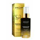 mayorista Salud y Cosmetica: radiance exilir. pure argan oil 30 ml