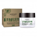 mayorista Salud y Cosmetica: moisturizing cream for dry skin. spf30 (50ml)