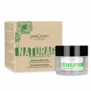 moisturizing night cream (50ml)