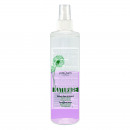 biphasic make up remover (200ml)