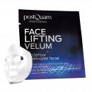 reaffirming facial mask