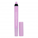 jumbo eyeshadow pastel rose 11 x 1 cm