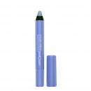 jumbo eyeshadow pastel mauve 11 x 1 cm