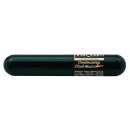 Großhandel Drogerie & Kosmetik: Contouring Stick Highlight