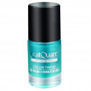 wholesale Manicure & Pedicure: nail polish electrical blue