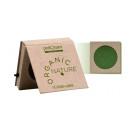 wholesale Facial Care:organic eyeshadow green