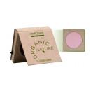 organic eyeshadow pink