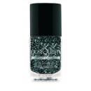grossiste Drogerie & cosmétiques: vernis à ongles tendance couleur - argent pailleté