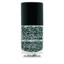 wholesale Manicure & Pedicure: color trend nail polish - glitter silver 4