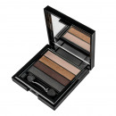 wholesale Drugstore & Beauty:terras eyeshadow palette