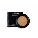 wholesale Drugstore & Beauty:blush light postquam