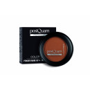 wholesale Drugstore & Beauty:blush tan postquam