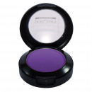 mayorista Salud y Cosmetica:eyeshadow postquam grape