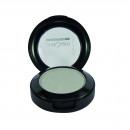 eyeshadow postquam silver