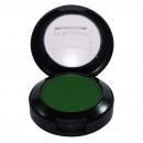eyeshadow postquam dark grass