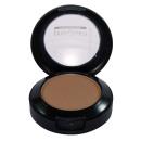 eyeshadow postquam bronze