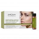 Großhandel Make-up:Feuchtigkeitskomplex mit Hyaluronsäure (kompl