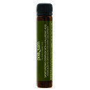 wholesale Make up: moisturizing complex with hyaluronic acid ...