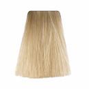 wholesale Drugstore & Beauty: hair color cream 60 gram nº 10-38