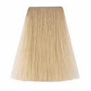 Haarfarbe Creme 60 Gramm Nr. 12-1