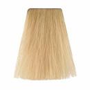 mayorista Salud y Cosmetica: hair color cream 60 gramo nº 12-17