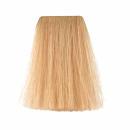 Großhandel Drogerie & Kosmetik: Haarfarbe Creme 60 Gramm Nr. 12-77