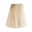 Großhandel Drogerie & Kosmetik: Haarfarbe Creme 60 Gramm Nr. 12-89