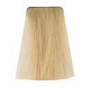 wholesale Drugstore & Beauty: hair color cream 60 gram nº 12