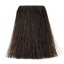 Großhandel Drogerie & Kosmetik: Haarfarbe Creme 60 Gramm Nr. 3