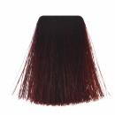 grossiste Cremes: couleur de cheveux crème 60 grammes nº 44-66